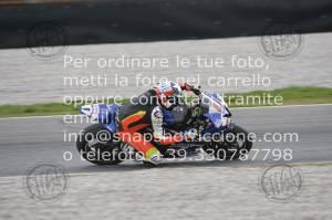 903105_4639 | 10/03/2019 ~ Autodromo Adria Prove Libere Moto