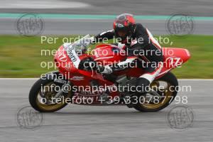 903105_4700 | 10/03/2019 ~ Autodromo Adria Prove Libere Moto