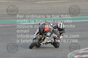 903105_4732 | 10/03/2019 ~ Autodromo Adria Prove Libere Moto