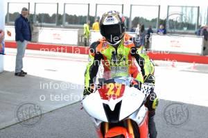 903105_4737 | 10/03/2019 ~ Autodromo Adria Prove Libere Moto