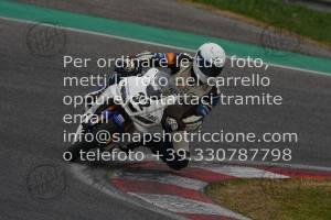 903105_4763 | 10/03/2019 ~ Autodromo Adria Prove Libere Moto
