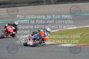 903105_4794 | 10/03/2019 ~ Autodromo Adria Prove Libere Moto