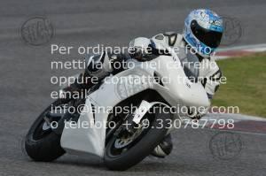 903105_4860 | 10/03/2019 ~ Autodromo Adria Prove Libere Moto