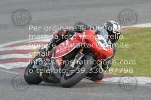 903105_4909 | 10/03/2019 ~ Autodromo Adria Prove Libere Moto