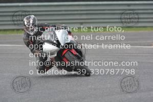 903105_4954 | 10/03/2019 ~ Autodromo Adria Prove Libere Moto