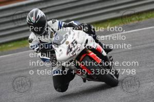 903105_5046 | 10/03/2019 ~ Autodromo Adria Prove Libere Moto