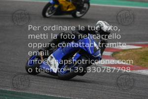 903105_5065 | 10/03/2019 ~ Autodromo Adria Prove Libere Moto