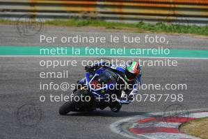 903105_5088 | 10/03/2019 ~ Autodromo Adria Prove Libere Moto