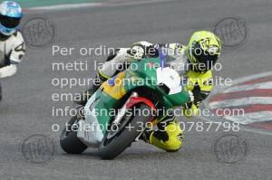 903105_5103 | 10/03/2019 ~ Autodromo Adria Prove Libere Moto