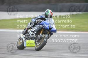 903105_5153 | 10/03/2019 ~ Autodromo Adria Prove Libere Moto