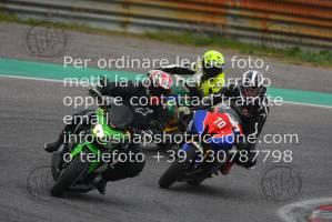 903105_5186 | 10/03/2019 ~ Autodromo Adria Prove Libere Moto