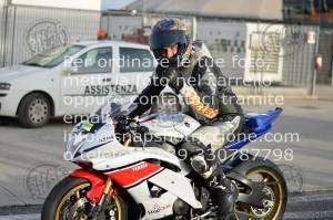 903105_5243 | 10/03/2019 ~ Autodromo Adria Prove Libere Moto