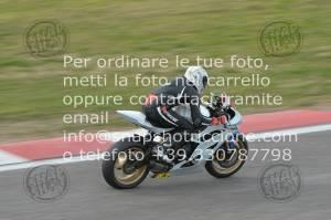 903105_5293 | 10/03/2019 ~ Autodromo Adria Prove Libere Moto