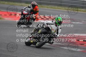 903105_5331 | 10/03/2019 ~ Autodromo Adria Prove Libere Moto