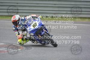 903105_5359 | 10/03/2019 ~ Autodromo Adria Prove Libere Moto