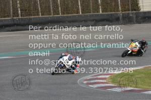 903105_5379 | 10/03/2019 ~ Autodromo Adria Prove Libere Moto