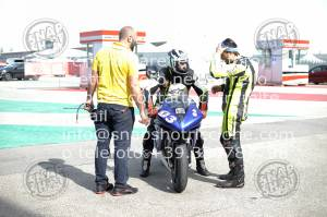 903105_5424 | 10/03/2019 ~ Autodromo Adria Prove Libere Moto