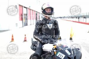 903105_5441 | 10/03/2019 ~ Autodromo Adria Prove Libere Moto