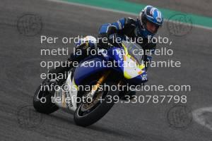 903105_5476 | 10/03/2019 ~ Autodromo Adria Prove Libere Moto