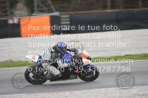 903105_5516 | 10/03/2019 ~ Autodromo Adria Prove Libere Moto