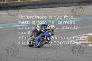 903105_5559 | 10/03/2019 ~ Autodromo Adria Prove Libere Moto