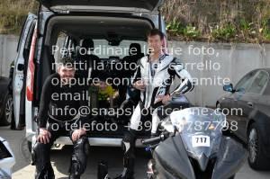 903105_5617 | 10/03/2019 ~ Autodromo Adria Prove Libere Moto