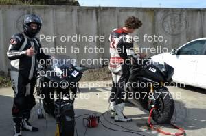 903105_5642 | 10/03/2019 ~ Autodromo Adria Prove Libere Moto