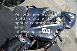 903105_5677 | 10/03/2019 ~ Autodromo Adria Prove Libere Moto