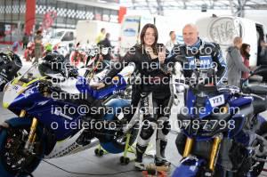 903105_5746 | 10/03/2019 ~ Autodromo Adria Prove Libere Moto