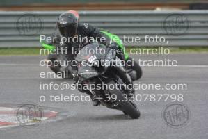 903105_5805 | 10/03/2019 ~ Autodromo Adria Prove Libere Moto