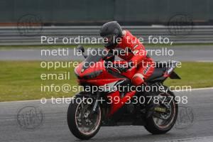 903105_5807 | 10/03/2019 ~ Autodromo Adria Prove Libere Moto