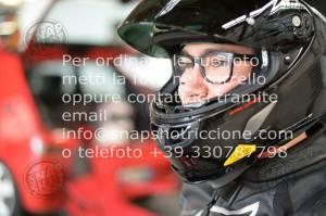 903105_5836 | 10/03/2019 ~ Autodromo Adria Prove Libere Moto