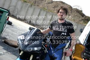 903105_5909 | 10/03/2019 ~ Autodromo Adria Prove Libere Moto