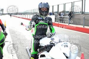 903105_5954 | 10/03/2019 ~ Autodromo Adria Prove Libere Moto