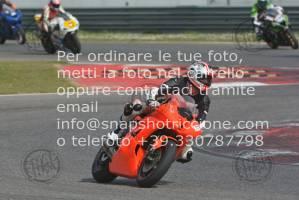 903105_6022 | 10/03/2019 ~ Autodromo Adria Prove Libere Moto