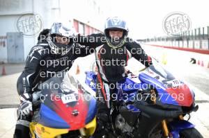 903105_6067 | 10/03/2019 ~ Autodromo Adria Prove Libere Moto