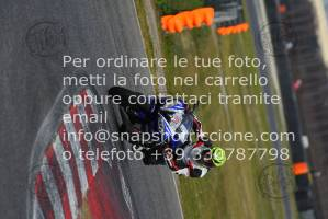 903105_6087 | 10/03/2019 ~ Autodromo Adria Prove Libere Moto