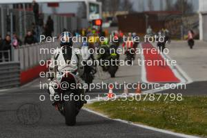 903105_6101 | 10/03/2019 ~ Autodromo Adria Prove Libere Moto