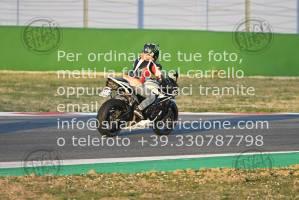 903173_9286 | 15-16-17/03/2019 ~ Autodromo Misano Rehm