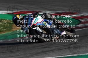 903223_4371 | 22/03/2019 ~ Autodromo Misano Track Day Team