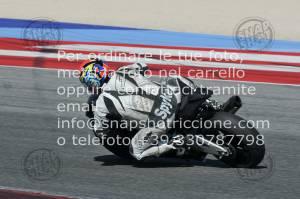 903233_3493 | 23/03/2019 ~ Autodromo Misano Prove Libere