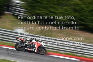 903305_3497 | 30/03/2019 ~ Autodromo Adria Prove Libere Moto