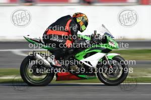 903305_3507 | 30/03/2019 ~ Autodromo Adria Prove Libere Moto