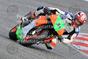 904065_1001 | 06/04/2019 ~ Autodromo Adria Prove Libere Moto