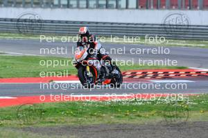904065_1032 | 06/04/2019 ~ Autodromo Adria Prove Libere Moto