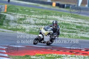 904065_1061 | 06/04/2019 ~ Autodromo Adria Prove Libere Moto