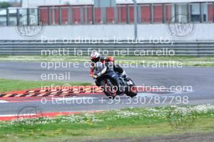 904065_1090 | 06/04/2019 ~ Autodromo Adria Prove Libere Moto