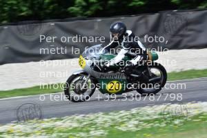 904065_1148 | 06/04/2019 ~ Autodromo Adria Prove Libere Moto