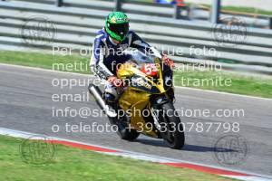 904065_1175 | 06/04/2019 ~ Autodromo Adria Prove Libere Moto