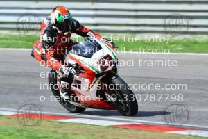 904065_1280 | 06/04/2019 ~ Autodromo Adria Prove Libere Moto